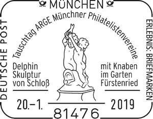 Philatelie Briefmarken Briefmarkensammeln Sammeln